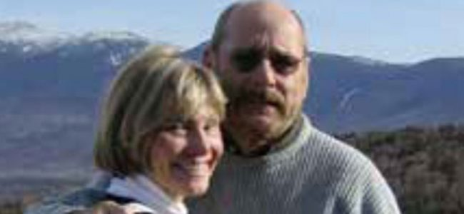 Schussel Family Fund promotes T-cell lymphoma research